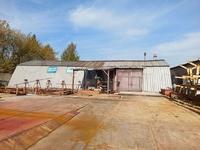 Аренда склада Мытищи, Ярославское шоссе, 7 км от МКАД. 350 кв.м.