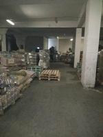 Аренда помещения под склад, производство Мытищи, Ярославское шоссе, 8 км от МКАД. 400 - 1550 кв.м.