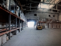 Аренда склада, производства Ленинградское шоссе, 14 км от МКАД, Сходня. 936 - 3180 кв.м.