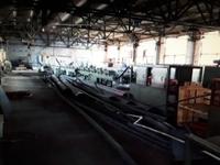 Аренда  склада, производства Сходня, Ленинградское шоссе, 14 км от МКАД. Площадь 650 и 1437 кв.м.