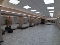 Аренда помещения в ЦАО, Фрунзенская м. 130  кв.м.