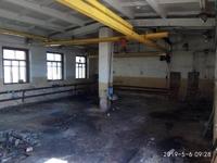 Продажа / Аренда здания под склад, производство Новорязанское шоссе, 120 км от МКАД, Луховицы. 800 кв.м.