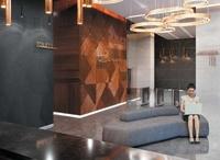 Продажа офисов в бизнес центре Марьина Роща метро, Сущевский Вал. 53 - 110 кв.м.