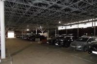 Аренда теплого склада Войковская м. 1800 кв.м.