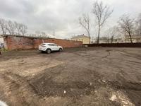 Аренда открытой площадки Мытищи, Ярославское шоссе, 5 км от МКАД. 1330  кв.м.