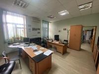 Аренда офиса СВАО Бабушкинская м.  12 - 270 кв м.