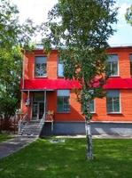 Продажа арендного бизнеса в Москве: хостел 720 кв.м, Кантемировская м.