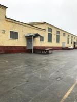 Аренда склада, производства Новорязанское шоссе, 9 км от МКАД. 226 кв.м.