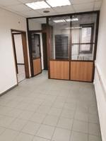Аренда офиса в бизнес центре Вятский, Дмитровская м. 170 кв.м.