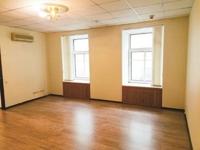 Аренда офиса в бизнес центре Бутырский, Дмитровская м. 100 кв.м.