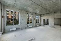 Аренда помещения свободного назначения в ЖК Бунинские Луга, Бунинская аллея м. 140 кв.м.
