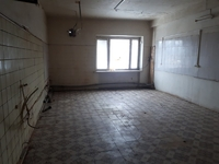 Аренда помещения под пищевое производство Сходня, Ленинградское шоссе, 14 км от МКАД.  70 - 500 кв.м.