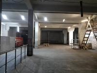 Аренда помещения под склад, производство Мытищи, Ярославское шоссе, 8 км от МКАД. 750 кв.м.
