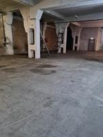 Аренда помещения под склад, производство Мытищи, Ярославское шоссе, 8 км от МКАД. 350 - 750 кв.м.