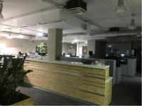 Аренда офиса Олимпийский проспект, Проспект Мира м. 414  кв.м.