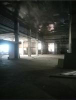 Аренда теплого склада Преображенская площадь м. 1800 кв.м.