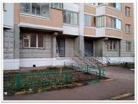 Продажа / Аренда помещения САО, Беломорская, Речной вокзал метро. 92 кв.м.