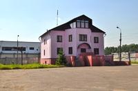 Продажа складского комплекса Долгопрудный, Дмитровское шоссе, 13 км от МКАД. 3040 кв.м на площадке 2 Га.