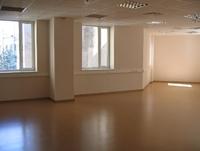 Аренда офиса класса В+ в ЦАО, Мясницкая ул. Чистые пруды м. 30 - 2246 кв.м.