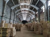 Аренда помещения под склад или производство Авиамоторная, Андроновка м. 1 464 кв.м.