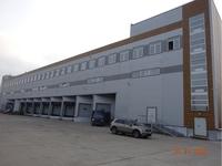 Аренда склада Калужское, Киевское шоссе, 3 км от МКАД. 1000 кв.м.