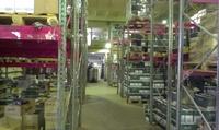 Аренда склада Мытищи, Ярославское шоссе, 5 км от МКАД. 180 - 434 кв.м.