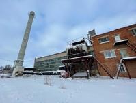 Продажа производственно-складского комплекса в пригороде Калуги, Киевское и Варшавское шоссе, 170 км. от МКАД. 6 556 кв.м