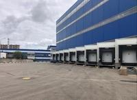 Аренда склада ответхранения в Одинцово, Минское шоссе, 11 км от МКАД. 20000 кв.м.
