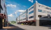 Продажа нового здания ЮВАО, Марьино, Братиславская метро. ОСЗ 6296 кв.м.