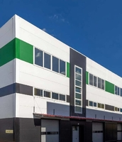 Продажа помещений под склад, производство, офис ЮВАО, Марьино, Братиславская метро. 43 - 600 кв.м.
