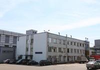 Продажа производственно-административного здания Видное, Каширское шоссе, 3 км от МКАД. 2263 кв.м.
