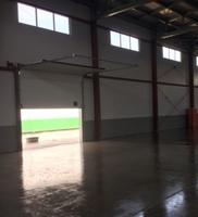 Аренда склада в складском комплексе Мытищи, Осташковское, Ярославское шоссе, 13 км от МКАД. 500 кв.м.