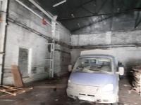 Аренда холодного склада Мытищи, Ярославское шоссе, 5 км от МКАД. 300 кв.м.