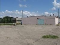 Продажа производства, склада с ж/д веткой Носовихинское шоссе, 30 км от МКАД. 3800 кв.м.