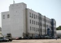Продажа производственно-складского здания Видное, Каширское шоссе, 3 км от МКАД. 6277 кв.м.