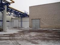 Продажа производственно-складского здания Видное, Каширское шоссе, 3 км от МКАД. 5346 кв.м.