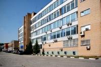 Продажа административно-производственного здания Видное, Каширское шоссе, 3 км от МКАД. 5819 кв.м.