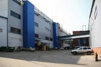 Продажа склада класса В+ Видное, Каширское шоссе, 3 км от МКАД. Площадь 32 800 кв.м, участок 3,2 Га.