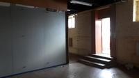 Аренда помещения под склад, производство Мытищи, Ярославское шоссе, 5 км от МКАД. 140 кв.м.