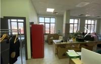 Продажа / Аренда офиса в БЦ Бауманская м. 62 кв.м.