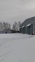 Аренда холодного склада Каширское шоссе, 11 км от МКАД. 750 - 3000 кв.м.