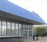 Продажа торгового помещения Крылатское м. 1368 кв.м.