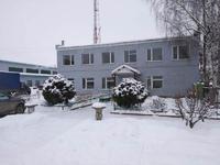 Продажа производственно-складского комплекса Ярославское шоссе, 86 км от МКАД. 5874 кв.м на участке 1,6 Га.