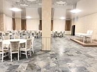 Аренда помещения под кафе, пищевое производство Пятницкое ш., 40 км от МКАД, деревня Новая. 320 кв.м.