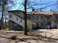 Продажа здания Жуковский, Новорязанское шоссе, 23 км от МКАД. ОСЗ 1036 кв.м.