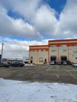 Аренда здания склада Подольск, Симферопольское шоссе, 16 км от МКАД. 1000 кв.м.