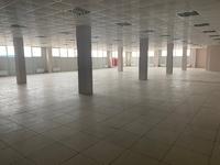 Аренда склада, производства в Одинцово, Минское шоссе, 11 км от МКАД. 200 - 1000 кв.м.
