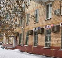 Продажа магазина Алексеевская, ВДНХ метро. ПСН 364 кв.м.