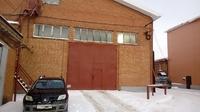 Аренда склада на Дмитровском шоссе, 10 км от МКАД. 1700 кв.м.