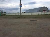Аренда открытой площадки  Наро-Фоминск, Киевское шоссе,  45 км от МКАД. 4500 - 8000  кв.м.